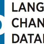 Language Change Database