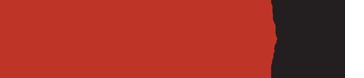 logo-l-uk