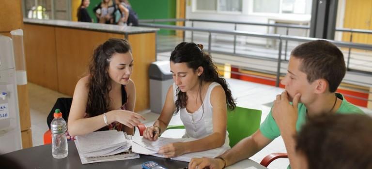 Nueva Licenciatura en Historia en la UNSAM