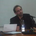 Seminario de Estudios Avanzados: Repensando las racíces de la hostilidad hacia los judíos entre la Antigüedad y el Medioevo