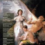 Presentación del Portal de Revistas Académicas de la UNSAM en la Feria del Libro
