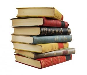 Novedades editoriales en Historia Conceptual