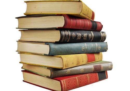 Novedades editoriales en Historia Conceptual e Historia Intelectual