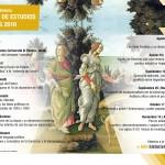 Seminario de Estudios Avanzados 2016