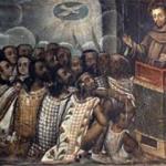 """Seminario de Dardo Scavino: """"La invención del hombre moderno: una perspectiva poscolonial"""""""