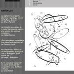 Publicación del cuarto número de Conceptos Históricos